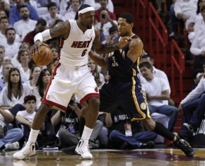 Pacers Heat Basketball.JPEG-01632